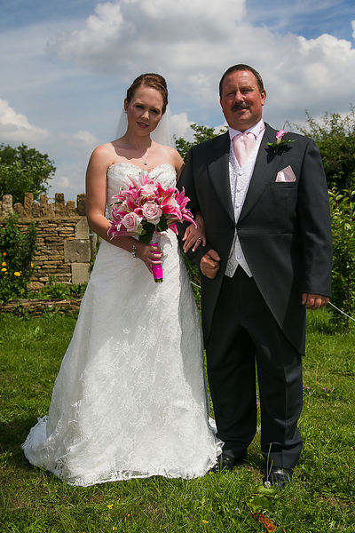 Tim_and_Sam_Wedding-083