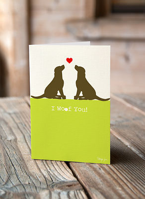 Chocolate_Lab_Card_1