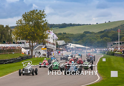 Goodwood_Revival_2018_7579