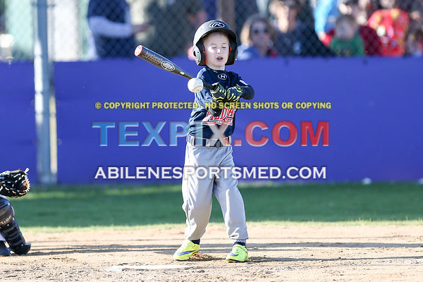 04-08-17_BB_LL_Wylie_Rookie_Wildcats_v_Tigers_TS-362