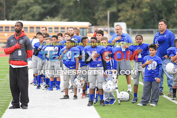 11-05-16_FB_5th_White_Settlement_v_Aledo-Hayes_Hays_0025