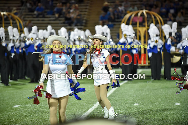 09-22-17_FB_Frenship_v_CHS_(RB)-7141