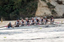 Taken during the World Masters Games - Rowing, Lake Karapiro, Cambridge, New Zealand; Tuesday April 25, 2017:   6894 -- 20170425171503