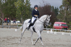 SI_Festival_of_Dressage_300115_Level_6_NCF_0145