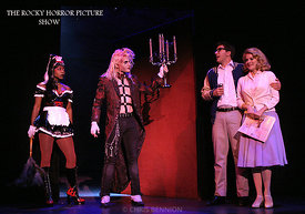 5thAve-RockyHorrorShow_1-20_copy______4