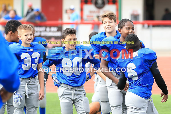 11-05-16_FB_5th_White_Settlement_v_Aledo-Hayes_Hays_0002