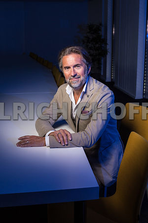 Didier_Magnin_portraits_corporate_ADISTA-11
