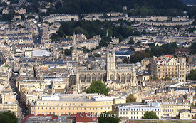 Bath_from_high_copy