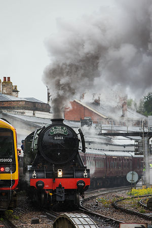 Flying_Scotsman-622