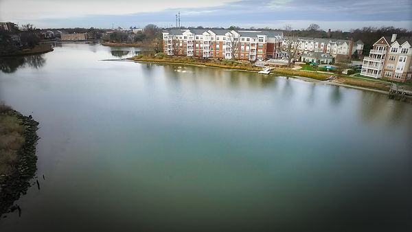 2015_Norfolk_Drone_Aerials_(6_of_75)