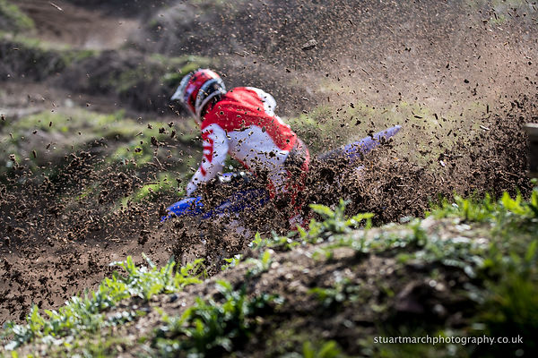 MOTOX-withBrianWorley-2