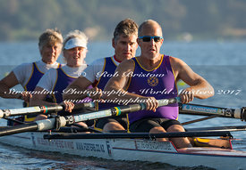 Taken during the World Masters Games - Rowing, Lake Karapiro, Cambridge, New Zealand; Friday April 28, 2017:   8876 -- 20170428081959