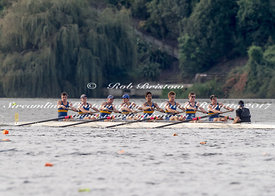 Taken during the NZSSRC - Maadi Cup 2017, Lake Karapiro, Cambridge, New Zealand; ©  Rob Bristow; Frame 3269 - Taken on: Saturday - 01/04/2017-  at 17:49.58