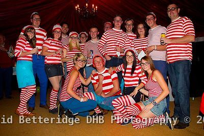garth_wheres_wally_DHB_0022