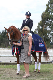 SI_Festival_of_Dressage_310115_prizegivings_1464