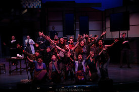 SCT-Urinetown____019_copy