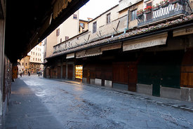 Florence_2006_099