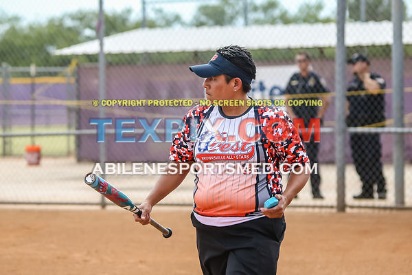 07-16-17_SFB_8-10_West_Brownsville_v_Ralls_MW-269