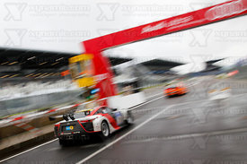 NURBURGRING_24HR-1577
