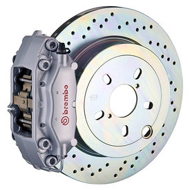 brembo-c-caliper-4-piston-1-piece-309mm-drilled-silver-hi-res