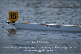 Taken during the Cambridge Town Cup 2015, Lake Karapiro, Cambridge, New Zealand; ©  Rob Bristow; Frame 0 - Taken on: Sunday - 25/01/2015-  at 08:15.27