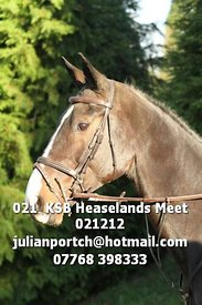 021__KSB_Heaselands_Meet_021212