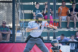 5-30-17_LL_BB_Min_Dixie_Chihuahuas_v_Wylie_Hot_Rods_(RB)-6064