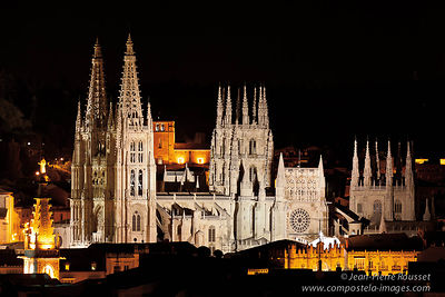 Cathedrals and Gothic Art photos