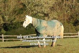 002__KSB_Heaselands_Meet_021212