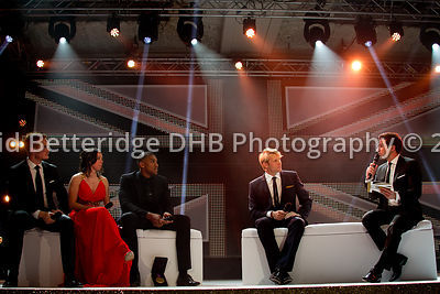 British_Olympic_Ball_2012-510