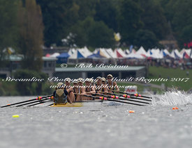 Taken during the NZSSRC - Maadi Cup 2017, Lake Karapiro, Cambridge, New Zealand; ©  Rob Bristow; Frame 1242 - Taken on: Friday - 31/03/2017-  at 14:10.24