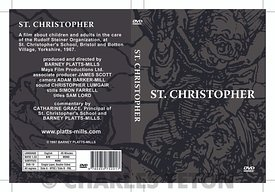Amaray_DVD_ST_CHRIS_FLAT