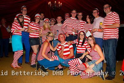 garth_wheres_wally_DHB_0021