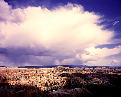 Southwest_D095028_Rain_Cloud_Over_Bryce_Web