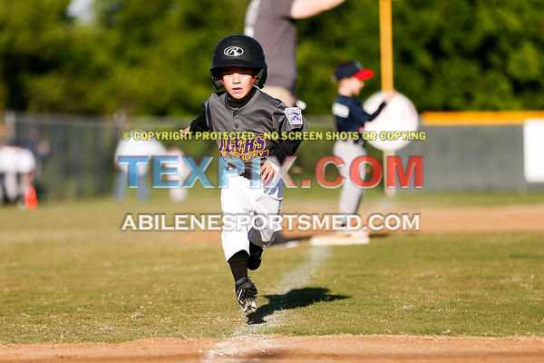 04-08-17_BB_LL_Wylie_Rookie_Wildcats_v_Tigers_TS-488