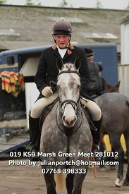 019_KSB_Marsh_Green_Meet_281012