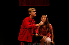 SCT-High_School_Hamlet_etc._020