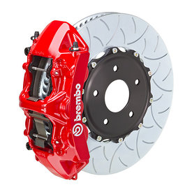 brembo-l-caliper-6-piston-2-piece-350mm-slotted-type-3-red-hi-res
