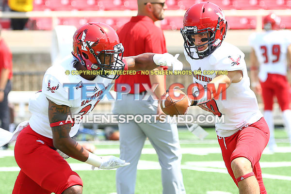 09-02-17_FB_Texas_Tech_v_E._Washington_RP_4478