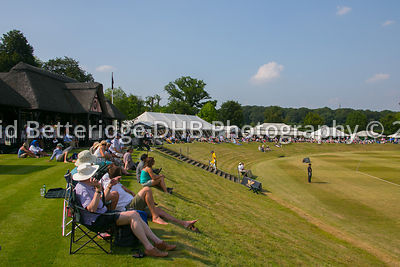 Wormsley_PCA_Masters_v_ACA_Masters-229