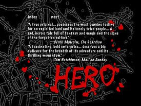 HERO_reviews_1