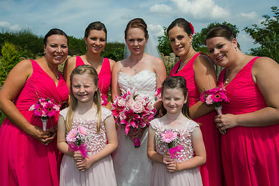 Tim_and_Sam_Wedding-076