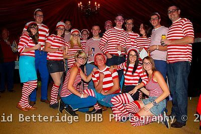 garth_wheres_wally_DHB_0020