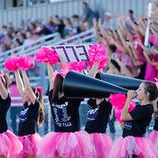 Football: Rocky Mountain at Mountain View 9/5/14 photos