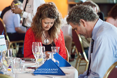 Event Photos - Christian Chamber Lunch 0160421 | Laurie Hill | Tampa Bay Event Photographer picture