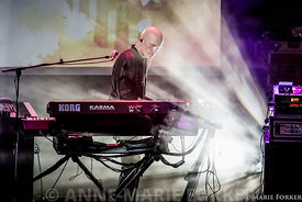 Marillion_Reading_-_AM_Forker-2596