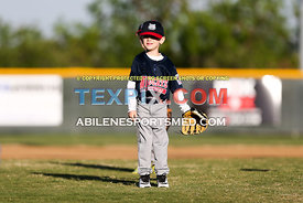 04-08-17_BB_LL_Wylie_Rookie_Wildcats_v_Tigers_TS-336