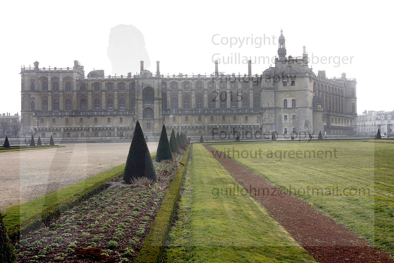 Saint-Germain-en-Laye-Castle_3