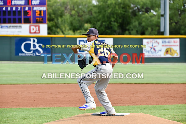 06-24-17_BB_INT_Abilene_v_Northern_(RB)-8812
