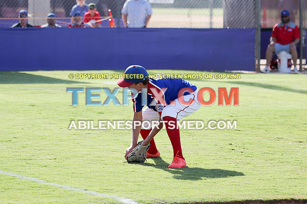 07-16-17_BB_LL_Dixie_v_Midland_Northern_JG_5543